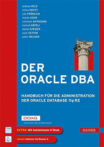 der-oracle-dba-handbuch-fur-die-administration-der-oracle-database-11g-r2
