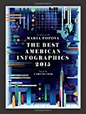 img - for The Best American Infographics 2015 book / textbook / text book