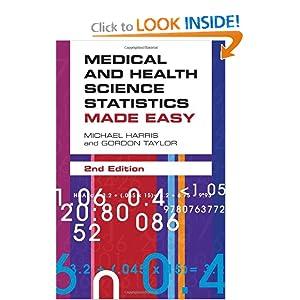 Health News | Latest Medical, Fitness,.
