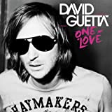 One Loveby David Guetta
