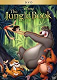 The Jungle Book (Bilingual)