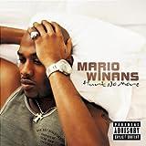 echange, troc Mario Winans - Hurt No More