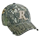 Remington Mossy Oak Break-Up