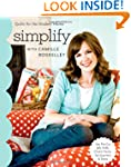 Simplify with Camille Roskelley: Quil...