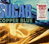 Sugar Copper Blue [Deluxe Version]