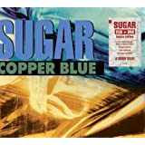 Copper Blue [Deluxe Version]by Sugar