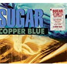 Copper Blue [Deluxe Version]