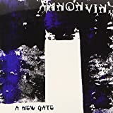 A New Gate by Annon Vin (2013-08-02)