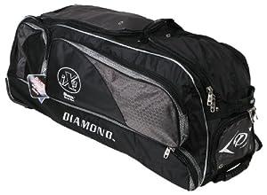 Diamond Sports iX3 Baseball Gear Box by Diamond Sports