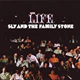 Sly & The Family Stone Life + 4