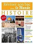 R�viser son bac avec Le Monde : Histo...