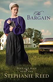 The Bargain (Plain City Peace)