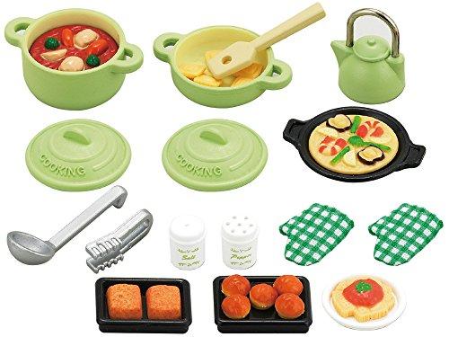 sylvanian-family-2938-set-da-cucina