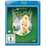 "TinkerBell [Blu-ray]von ""Bradley Raymond"""