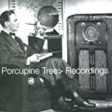 Recordings By Porcupine Tree (2001-05-21)