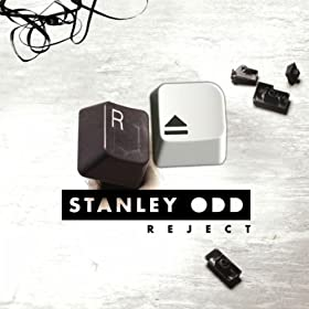 Reject [Explicit]