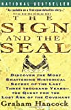 Sign and the Seal (0671865412) by Hancock