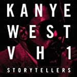 West;Kanye VH1 Storytellers