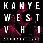 West;Kanye VH1 Storytellers