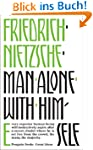 Man Alone with Himself (Penguin Great...