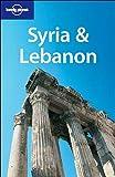 Syria & Lebanon (Lonely Planet Syria & Lebanon)