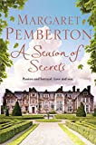 A Season of Secrets (English Edition)