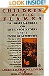 Children of the Flames: Dr. Josef Men...