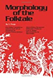 Morphology of the Folktale (Publications of the American Folklore Society)