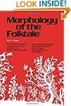 Morphology of the Folktale: Second Ed...