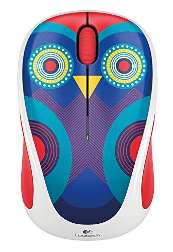 logitech-m238-wireless-mouse-owl