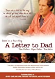 A Letter To Dad DVD