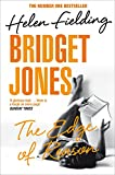Bridget Jones: The Edge of Reason (Bridget Jones series Book 2)