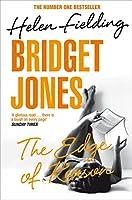 Bridget Jones: The Edge of Reason (Bridget Jones series Book 2)