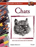 img - for Chats book / textbook / text book