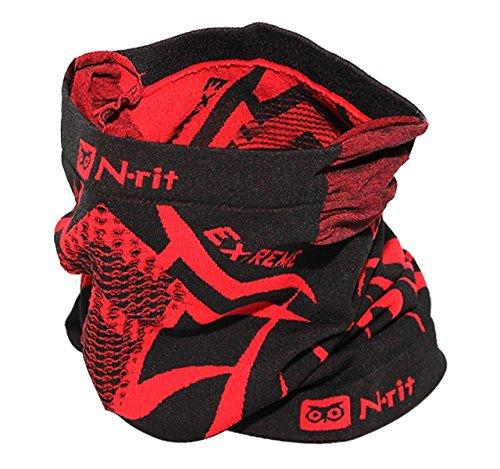 fleece-neck-warmer-n-rit-tube-9-extreme-3-multifunctional-face-mask-headwear-durable-lightweight-w-d