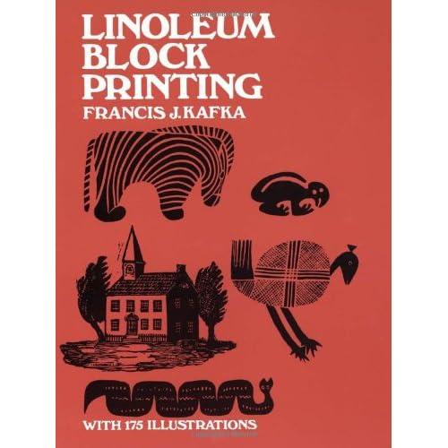 Linoleum-Block-Printing-Dover-Craft-Books-Francis-J-Kafka