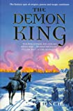 The Demon King (1857235711) by Bunch, Chris