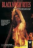 Black Magic Rites [DVD] [1973] [Region 1] [US Import] [NTSC]