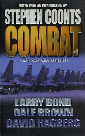 Combat, Vol. 1 (Combat)