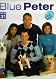 Anon Blue Peter Book 31 (Annual)