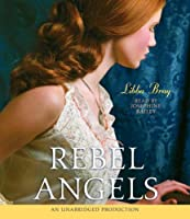 Rebel Angels (Gemma Doyle Trilogy)