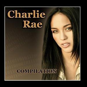 Charlie Rae naked 465