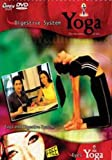 Yoga And Digestive System [DVD]