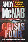 Crisis Four Andy McNab
