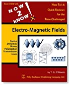 NOW 2 kNOW Electro-Magnetic Fields