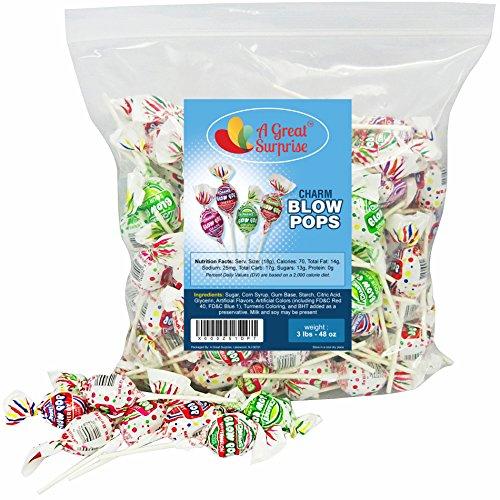 charm-blow-pops-assorted-flavors-3-lb-bulk-candy