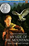 My Side of the Mountain (0140348107) by Jean Craighead George