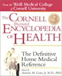 The Cornell Illustrated Encyclopedia...