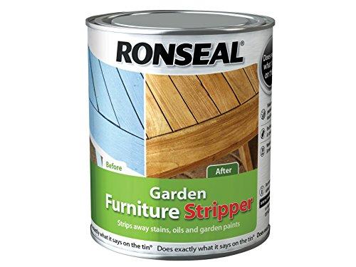 ronseal-gfs750-750-ml-garden-furniture-stripper