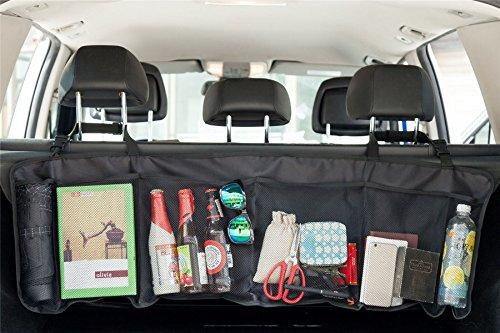 vinsani-multi-netztasche-zum-aufhangen-kofferraum-organizer-schwarz